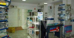 Loja para venda, Rua Alexandre Herculano – Soure