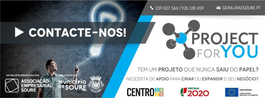 o-projecto-Project-for-you-aesoure